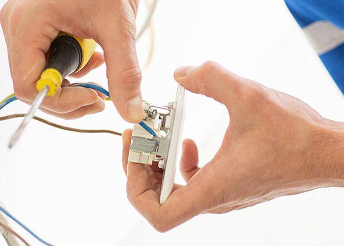 Electrical Installations & repairs Hampton Park